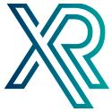 xr-group-logo