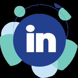 Kosten workshop LinkedIn Training
