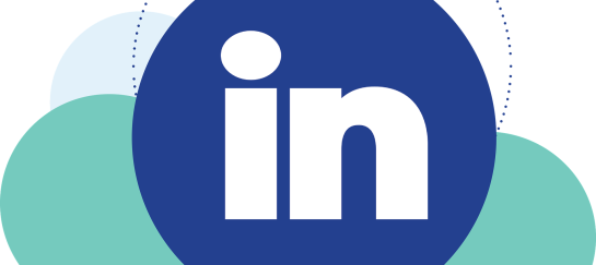 LinkedIn Training 17 juni