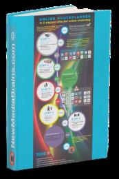 Online Routeplanner Strategie