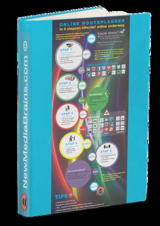 Online Routeplanner