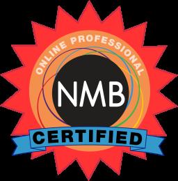 Werkwijze NewMediaBrains Certified