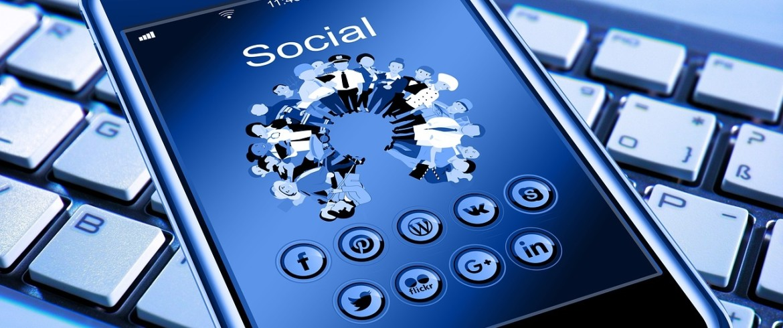 Tips content voor Social Media