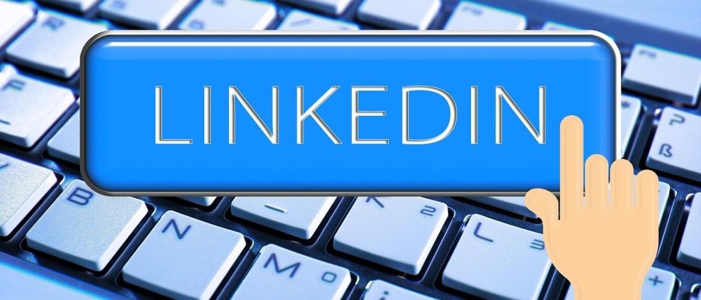 Hoe kan je berichten op LinkedIn technisch het beste opmaken?