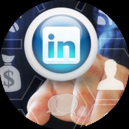 Slim leren LinkedIn Training