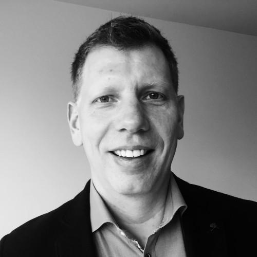 Referentie Martin van Beelen
