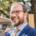 Referentie Michiel van Hattem