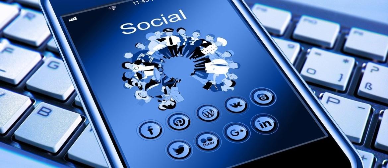 Social Media netwerken - crisis voorbereiden