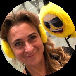 Gratis Online Smartphone Video Training Anne Marie Hazenberg