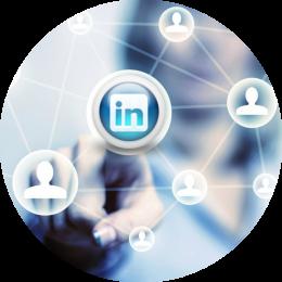 LinkedIn Training Resultaat
