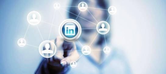 LinkedIn Training 17 juni
