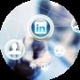 LinkedIn Training Eigentijds