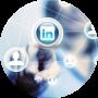 LinkedIn Training Effectief
