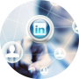 LinkedIn Training Efficient