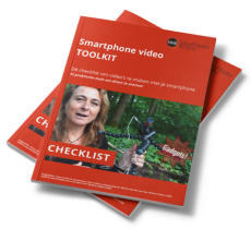 Smartphone Video Kit