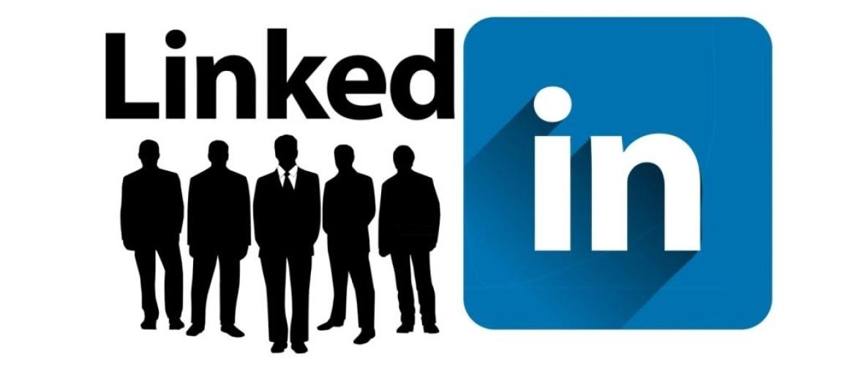 Het succes van strategische planning op LinkedIn