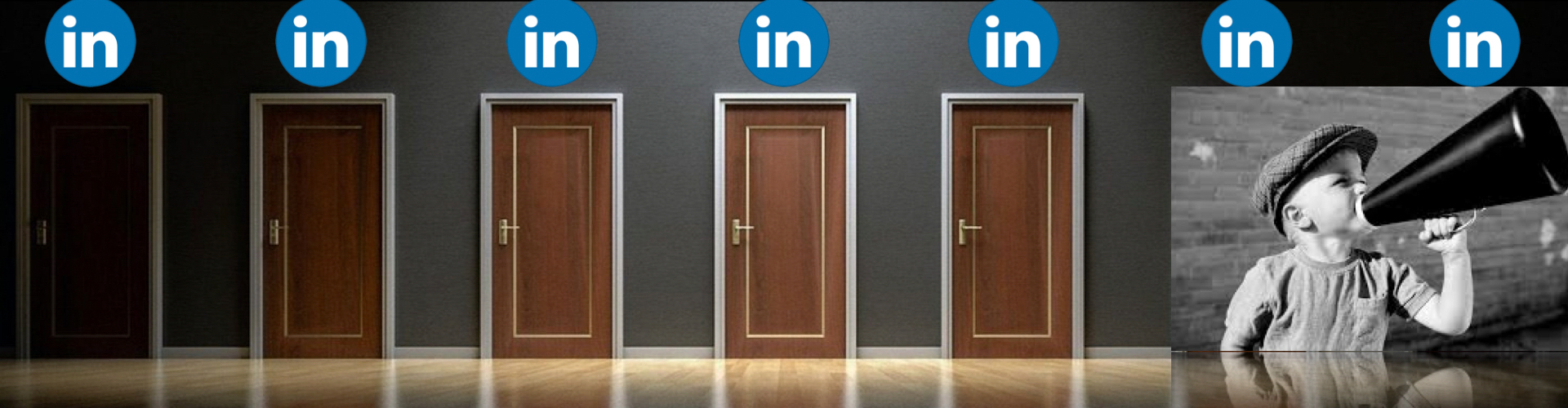 Social Selling LinkedIn Training