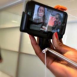Smartphone Video's
