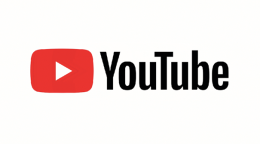 Ondertitelen met YouTube
