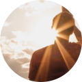 Bewust worden | Bewust kiezen | Bewust creëren