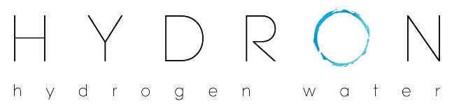 Hydron Logo