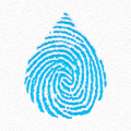 Persoonlijke ervaring met de Natural Flow moleculaire drinkwater zuivering