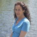 Giovanna Gomersbach NL's 1e Waterveredelaar