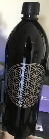 Miron fles + Devi karaf