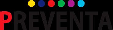 Preventa Logo