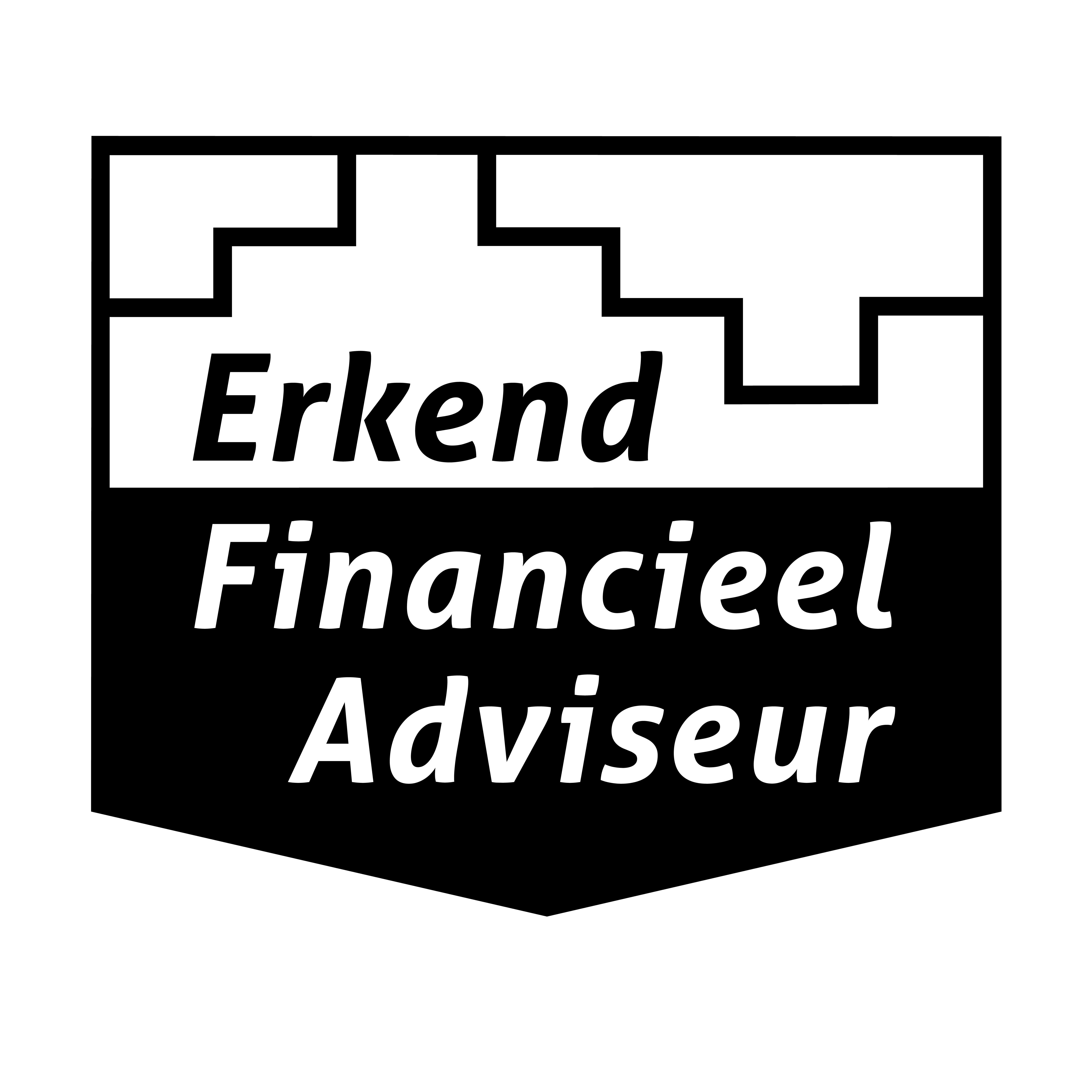 keurmerk erkend financieel adviseur