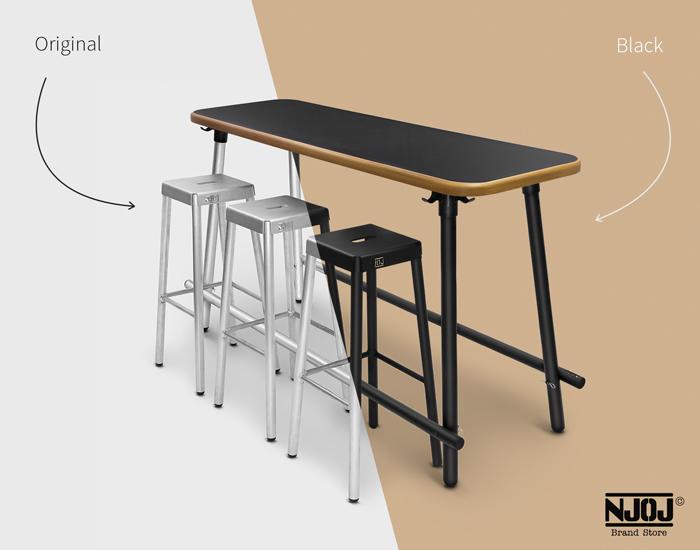 180cm-okoume-retro-stijl-industriele-statafel-original-black