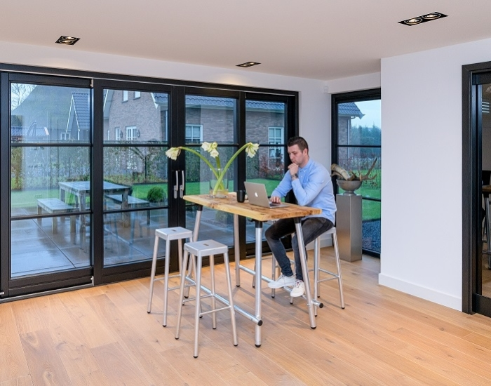 bartafel-in-kantoor
