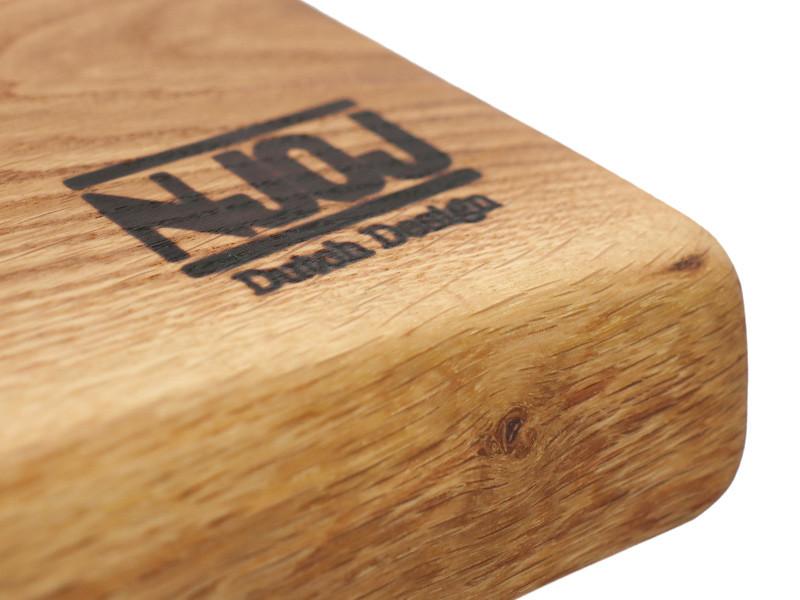 detail-tafelblad-eikenhout
