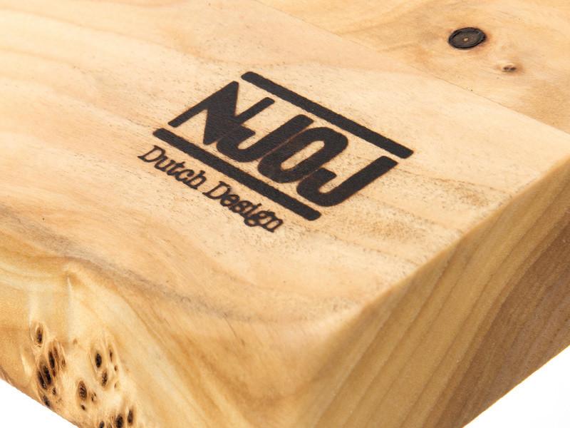 detail-tafelblad-populierenhout