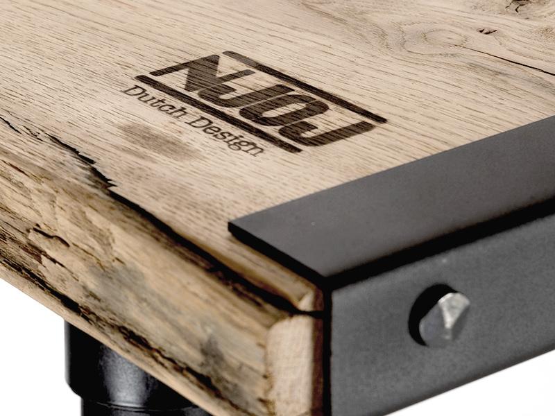 detail-tafelblad-spoorbielzenhout