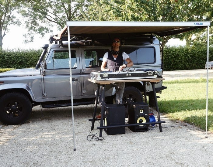 dj-bartafel