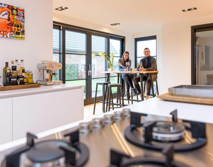 bartafel-voor-in-de-keuken