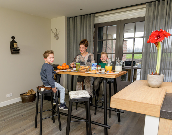 bartafel-voor-in-huis