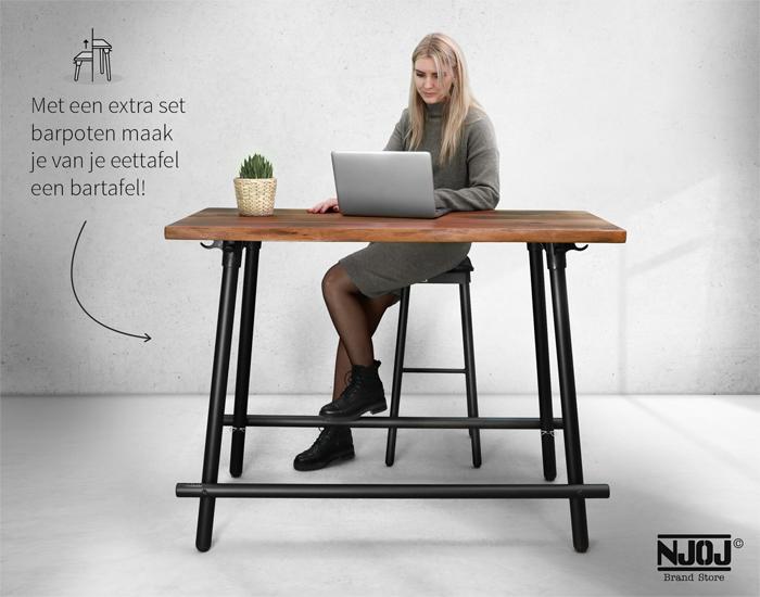 njoj-eettafel-notenhout-voor-binnen