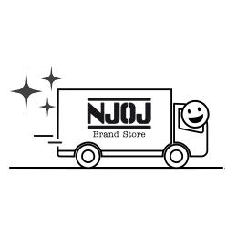 pictogram-njoj-rijdende-showroom-busje