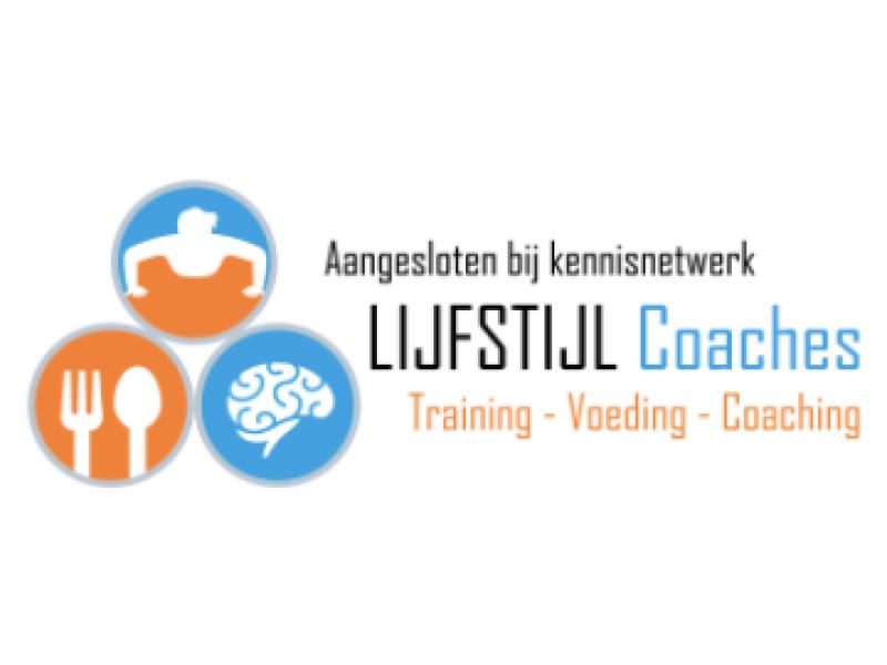 Lijfstijl Coaches Kennisnetwerk