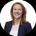 Michelle van der Klauw