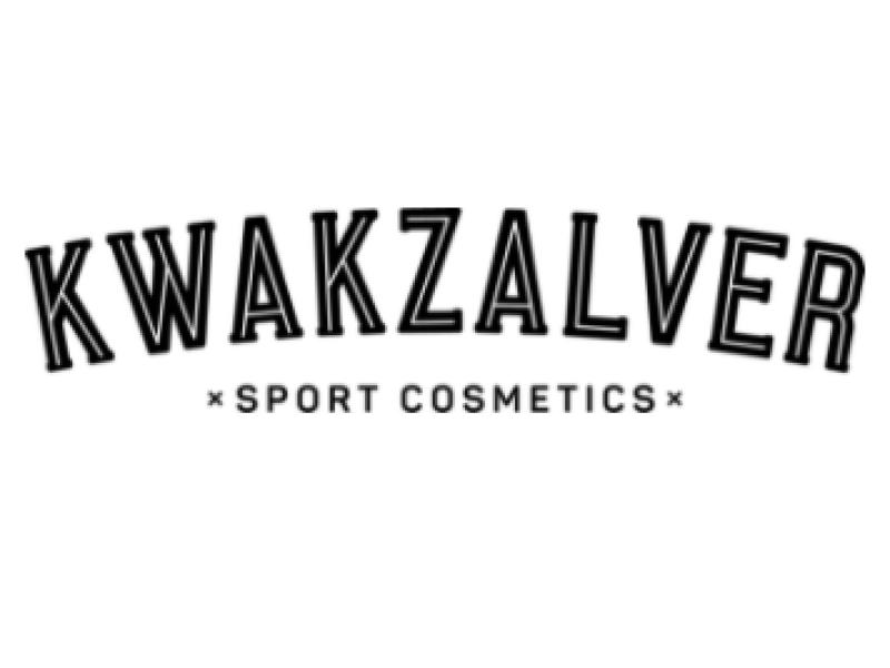 Sport Cosmetics