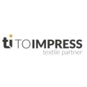 Textiel partner