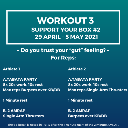 Workout 3 Support your box #2 - Buddy Teams - Njoya League visuals.png