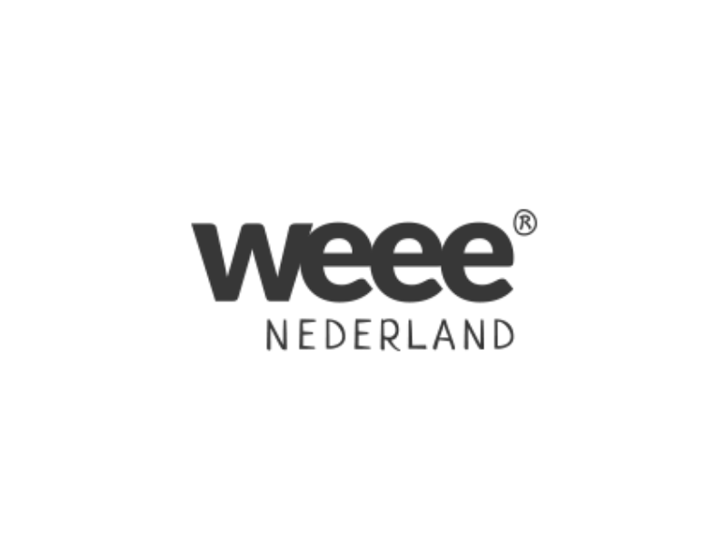 Stichting Nederland CO2 Neutraal Leden - Weee Nederland B.V.