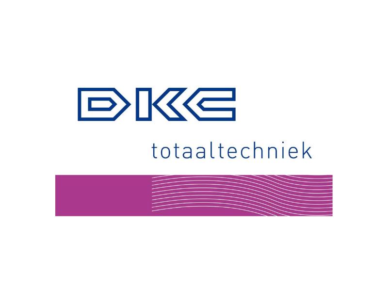 Stichting Nederland CO2 Neutraal Leden - DKC Totaaltechniek