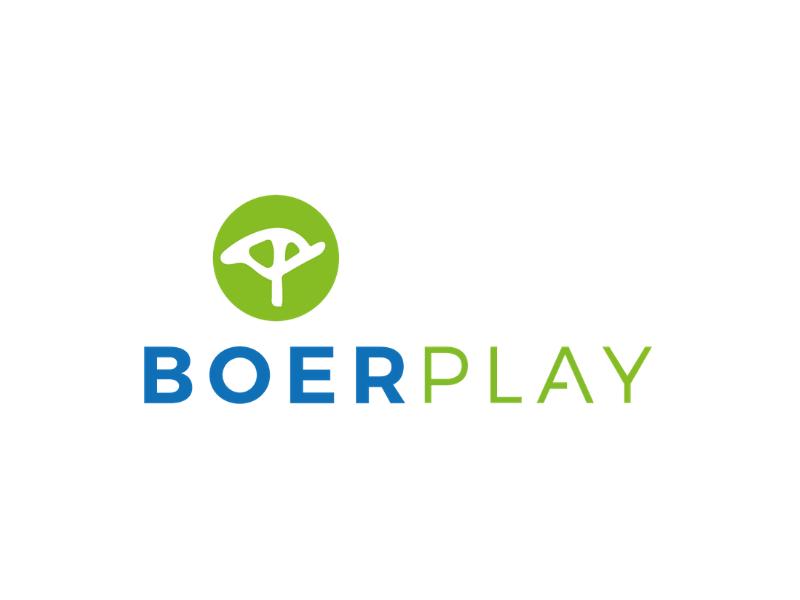 Stichting Nederland CO2 Neutraal Leden - Boer Speeltoestellen B.V.