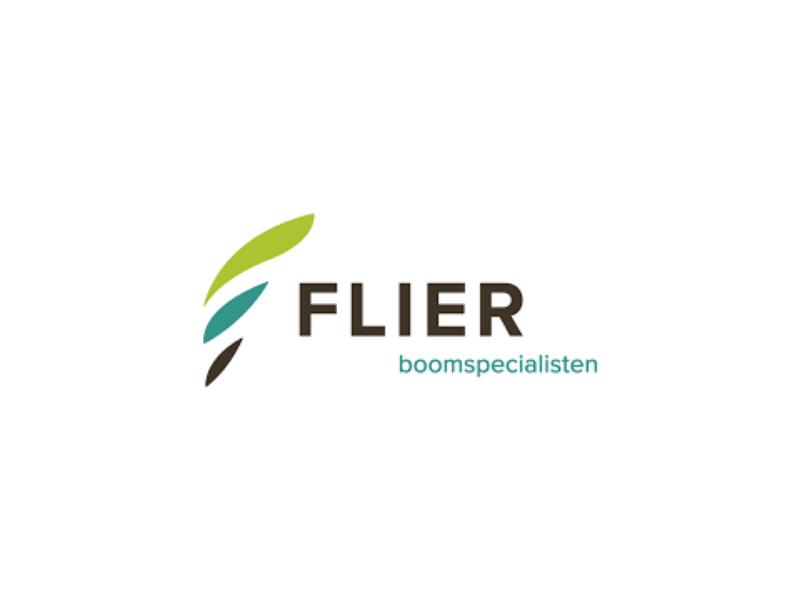 Stichting Nederland CO2 Neutraal Leden - Flier Boomspecialisten B.V.