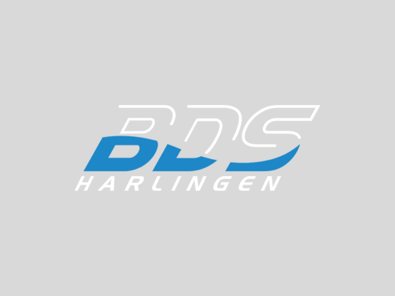 Stichting Nederland CO2 Neutraal Leden - BDS Harlingn B.V.